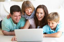 Digital-Parenting1