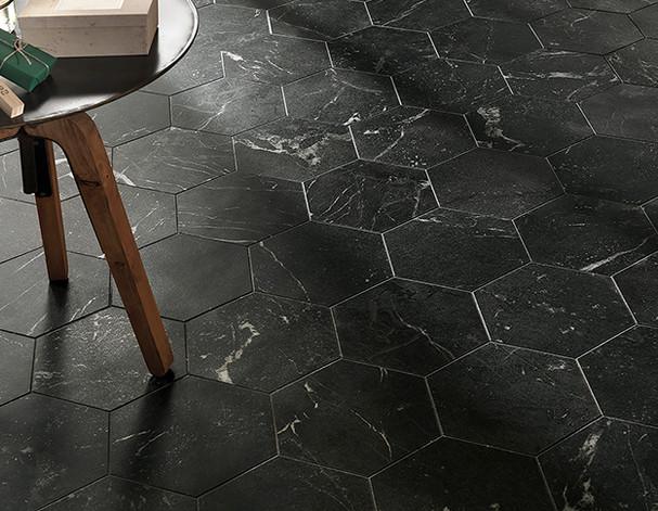 Olympia Floor Roma.jpg