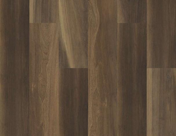 Floorte Cathedral Oak Ravine Oak 0866V_0