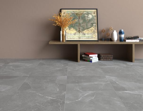 Euro Tile Floor Garda.jpg