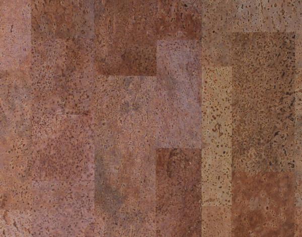 Wicanders Corkcomfort HPS Panels Metalli