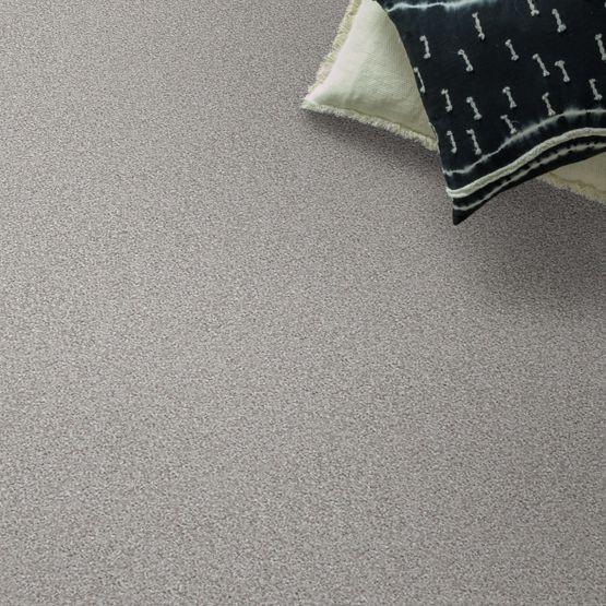 Tuftex Hudson Falls ZZ014_00512 Room.jpg