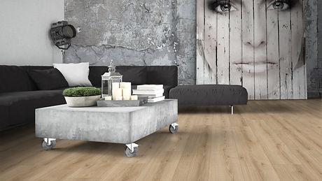 Unifloor Urban Prestige Room.jpg