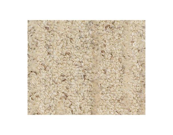 Floorigami Desert Dawn sand Dune 6E005_0