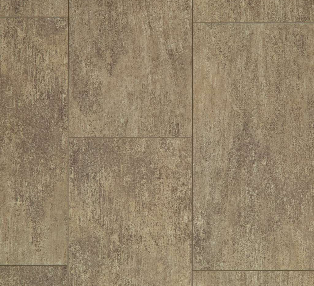 Floorte Mineral Mix Ore 0835V_00787 Samp