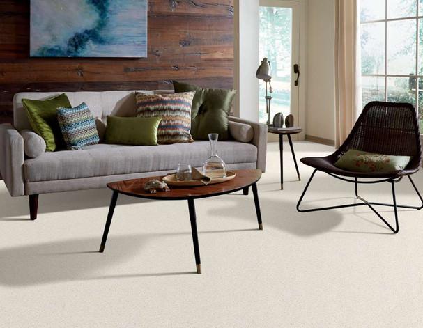 Floorigami Plume Perfect Ostrich 6E004_0