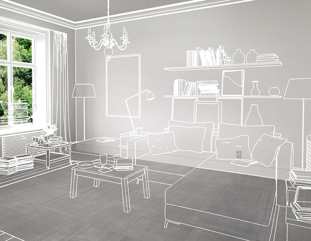 Euro Tile Floor Paperstone 2.jpg