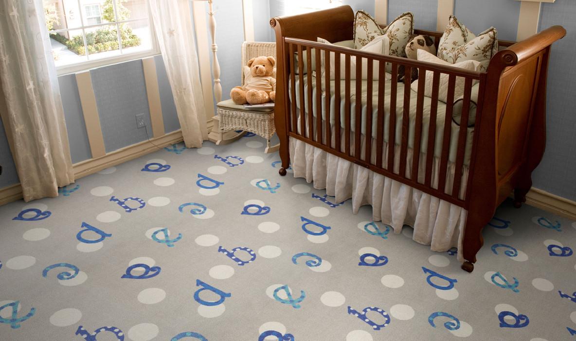Joy Carpets polka_dot_abcs_slider.jpg