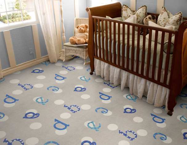 Joy Carpets polka_dot_abcs_slider.jpg
