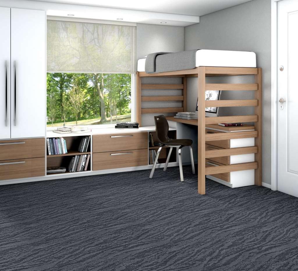Shaw Cosmos E9357_00400 Room.jpg
