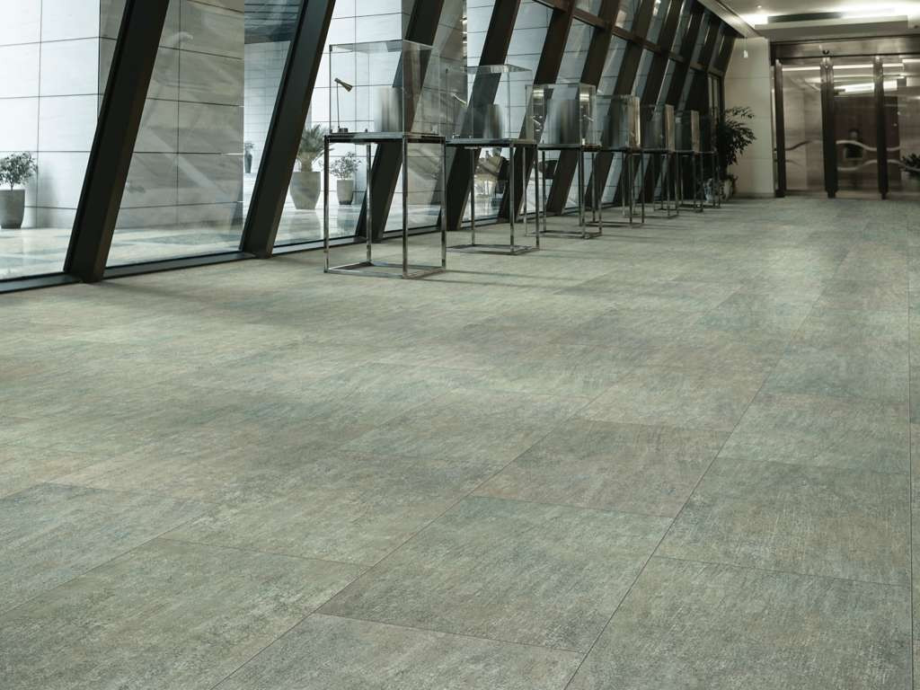 Floorte Mineral Mix Lava 0835V_05002_ROO