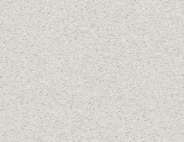 Floorigami Plume Perfect Feather Grey 6E