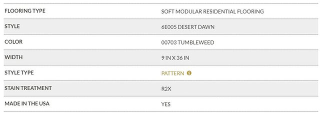 Shaw Floorigami Desert Dawn Info.JPG
