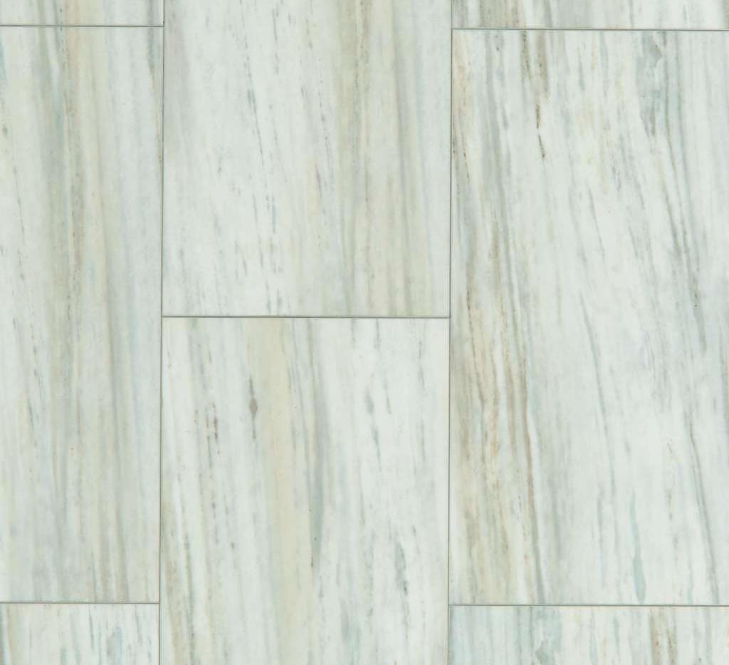 Floorte Set In Stone Glacier 0834V_00147