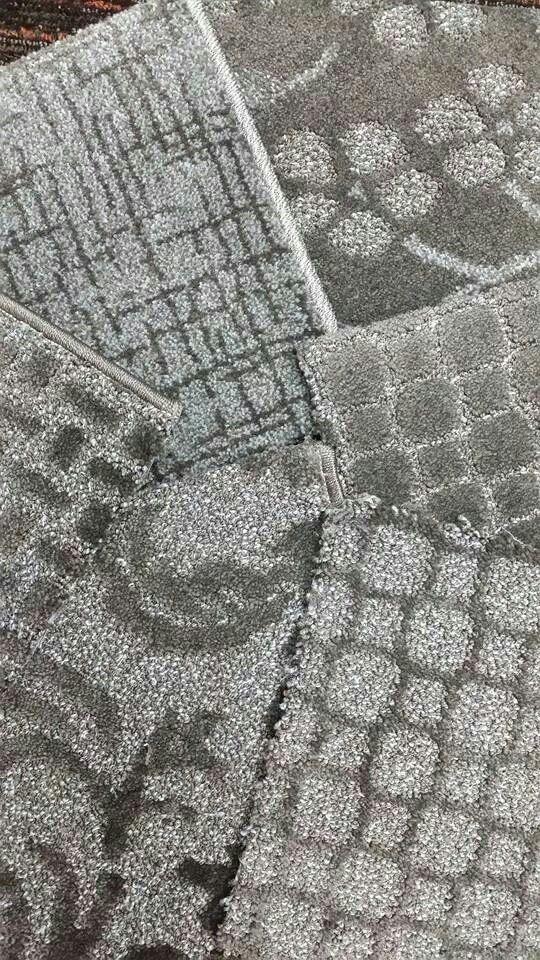 Millhouse Carpet Ltd