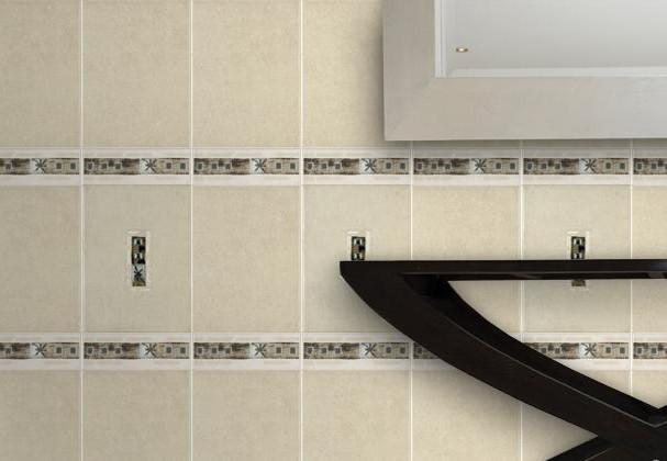 Olympia Tile Wall Banff.jpg
