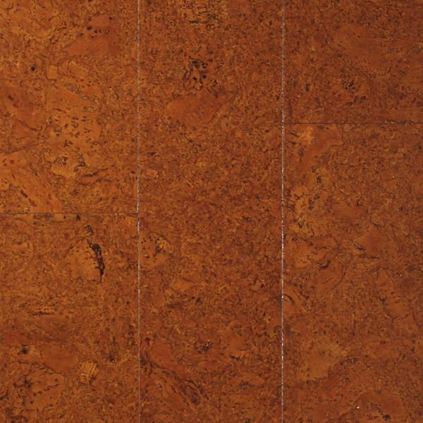 Wicanders Cork Scandia Leather.jpg