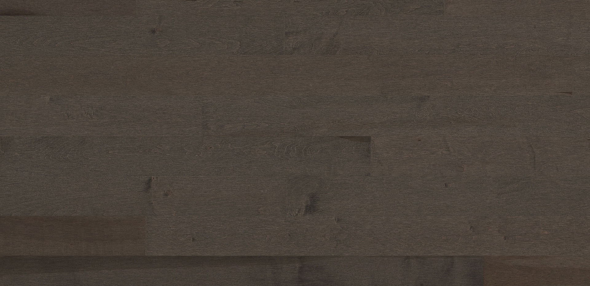 Lauzon Essential Hard Maple Graphite.jpg