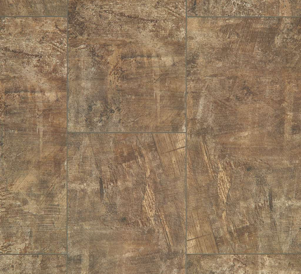 Floorte Mineral Mix Rust 0835V_00611 Sam