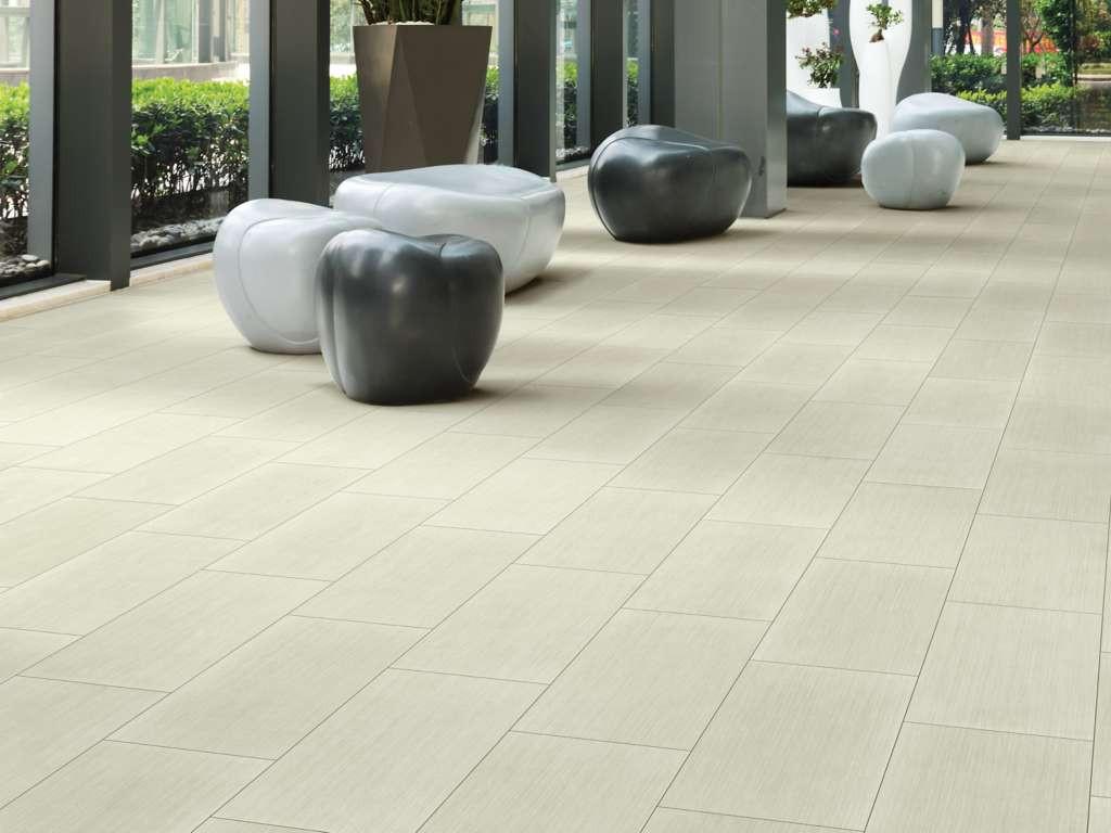 Floorte Set In Stone Arid 0834V_00162_RO