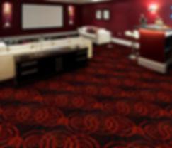 Joy Carpets dottie_ruby_rs_v2.jpg