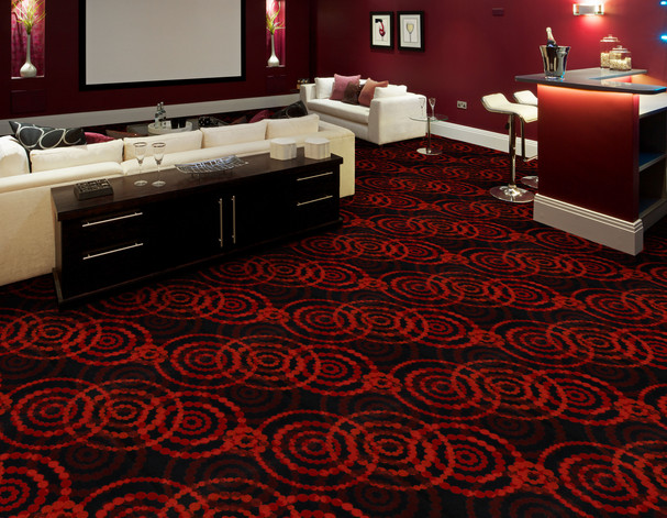 Joy Carpets dottie_ruby_rs_v2.jpg
