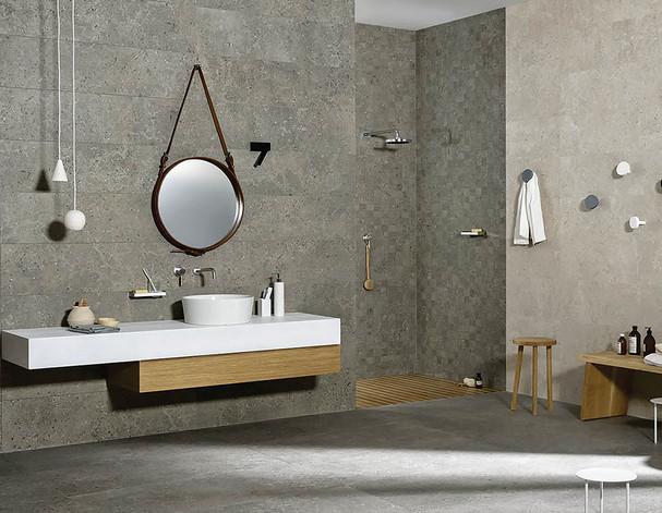 Dal Tile Floor Dignitary.jpeg