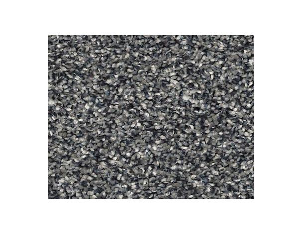 Floorigami Its Magic Smoke 6E007_00501 s