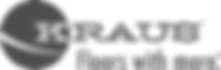 Kraus Logo.png