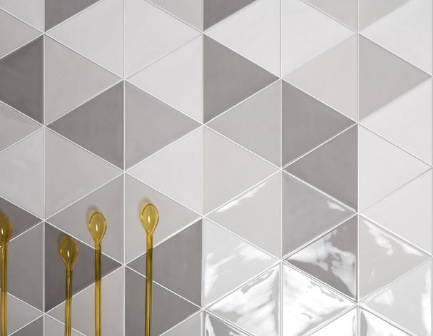 Euro Tile Wall 3 Lati.jpg