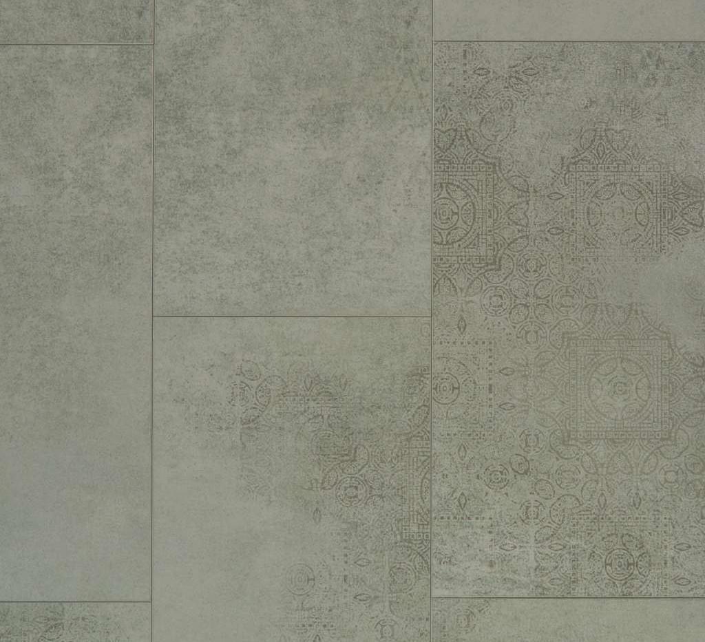 Floorte Set In Stone Bluff 0834V_00588 S
