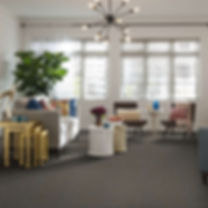 Shaw Because We Can E9187_00103 Room.jpg