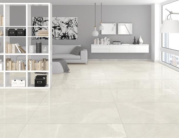 Euro Tile Floor Garda2.jpg