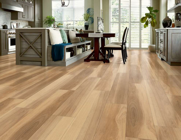 Floorte Cathedral Oak Khaki Oak 0866V_00