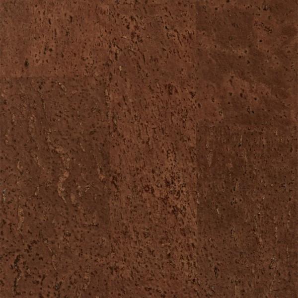 Wicanders Corkcomfort HPS Panels Chestnu