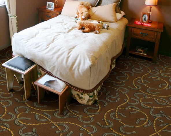 Joy Carpets rodeo_rs.jpg
