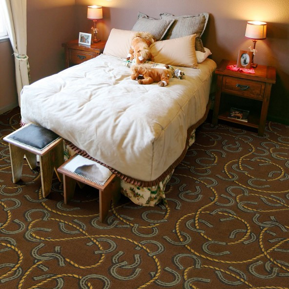 Joy Carpets rodeo_rs.jpg