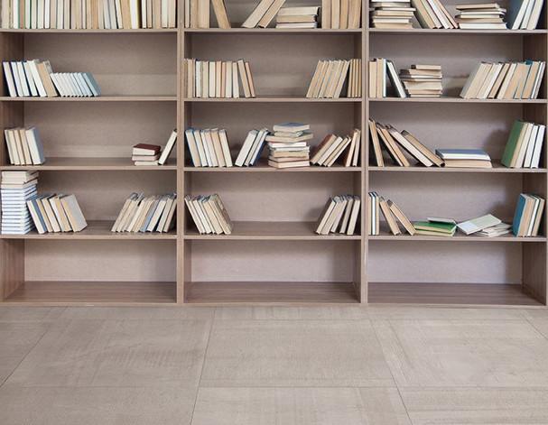 Euro Tile Floor Paperstone.jpg