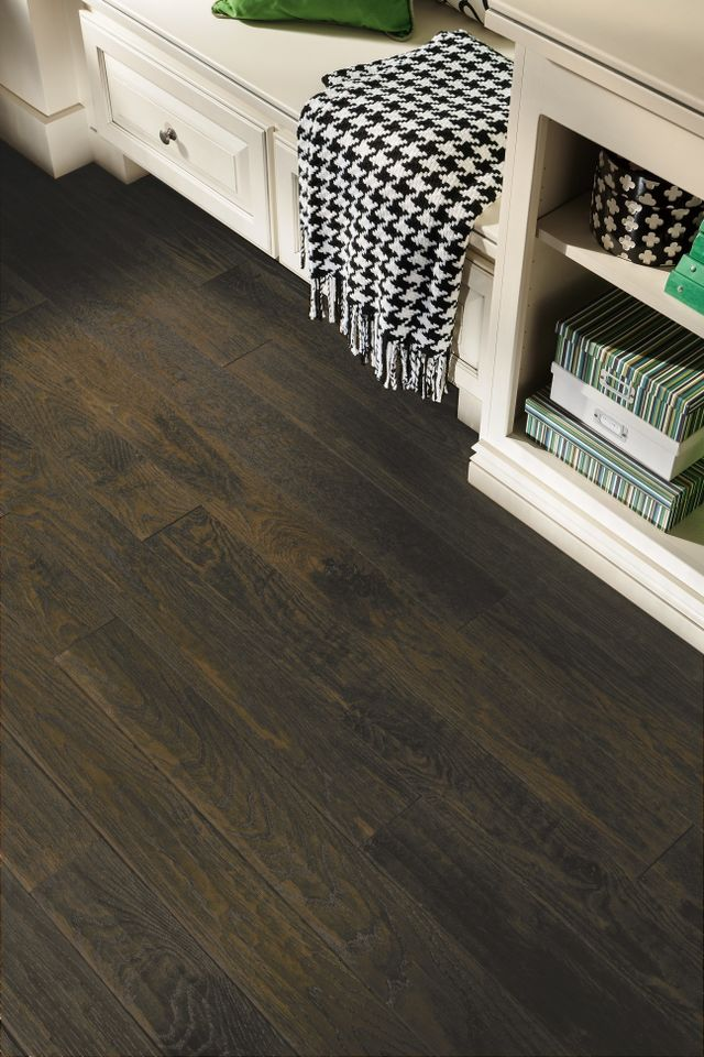 Sale And Clearance Millhousecarpet