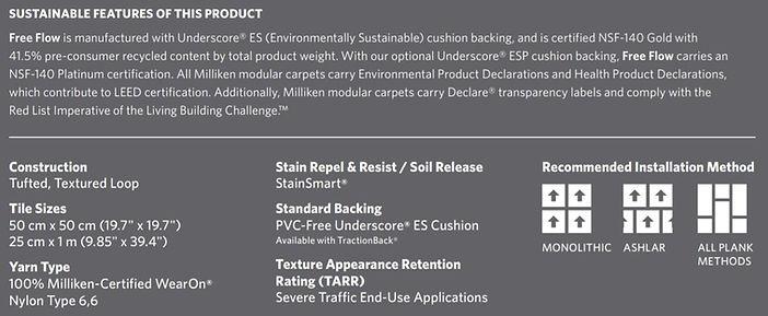 Milliken Carpet Tile Free Flow info.JPG