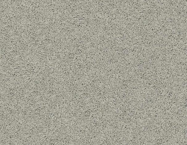 Floorigami Plume Perfect Night Owl 6E004