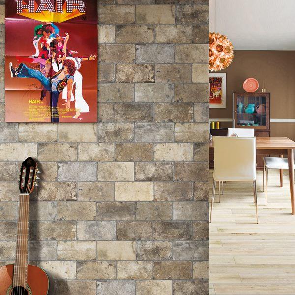 Euro Tile Wall New York Series.jpg
