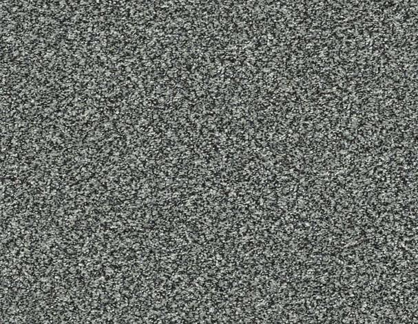 Floorigami Its Magic Phantom 6E007_00502