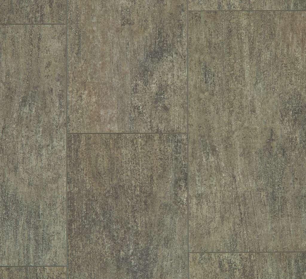 Floorte Mineral Mix Alloy 0835V_00595 Sa
