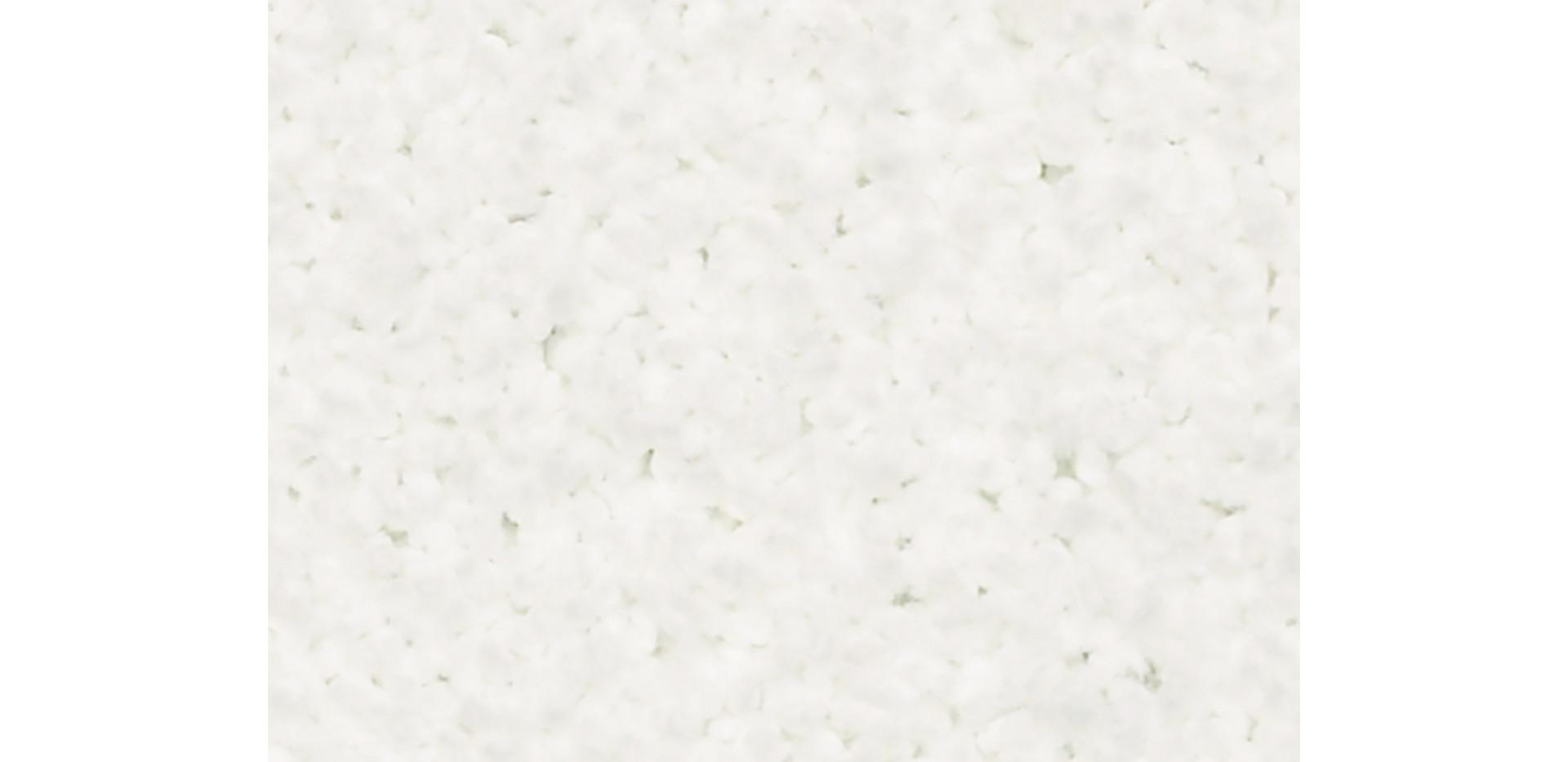 Floorigami Plume Perfect Danelion 6E004_