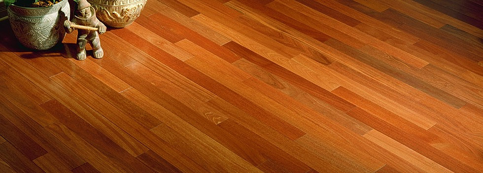 Goodfellows flooring home fatare for Goodfellow laminate flooring