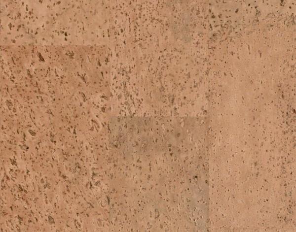 Wicanders Corkcomfort HPS Panels Spice.j