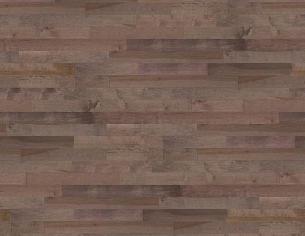 Appalachian Hard Maple Prestiage Granite