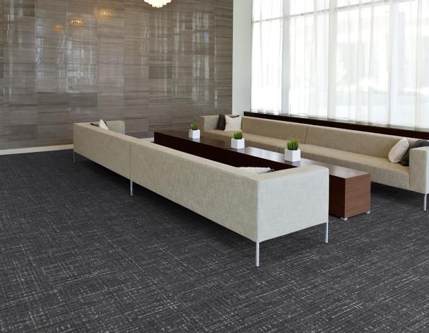 Milliken Carpet Tile Free Flow Fabrick.j