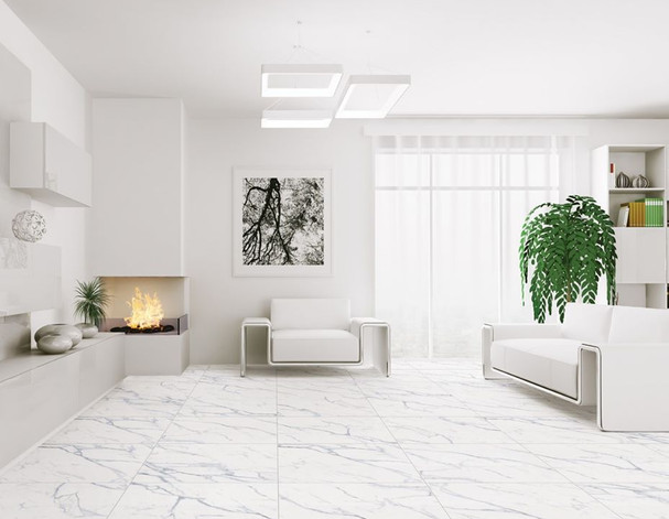 Euro Tile Floor I Bianchi.jpg
